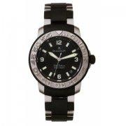 宝珀(Blancpain)手表深圳专卖店地址、电话