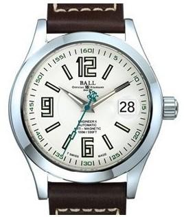 波尔手表真假怎么辨别