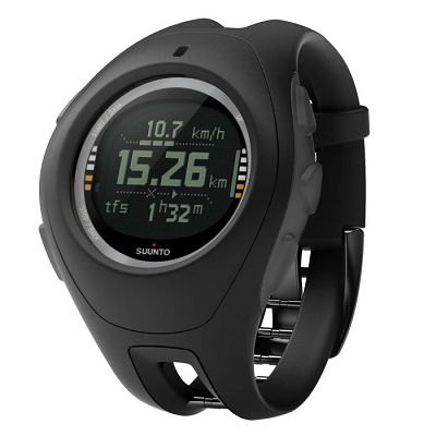 什么是GPS腕表?