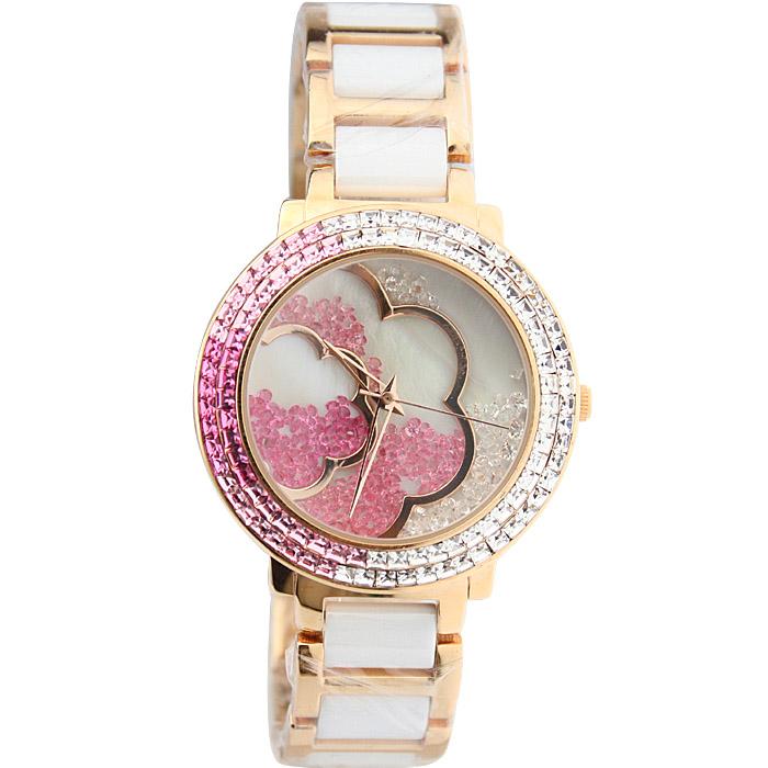 手表保养常识 机械手表、石英表如何保养?