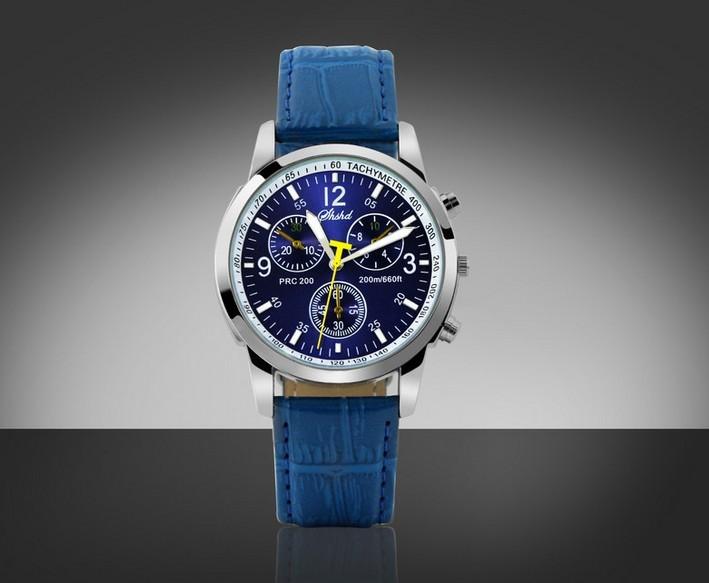 手表的防水性 手表进水怎么办