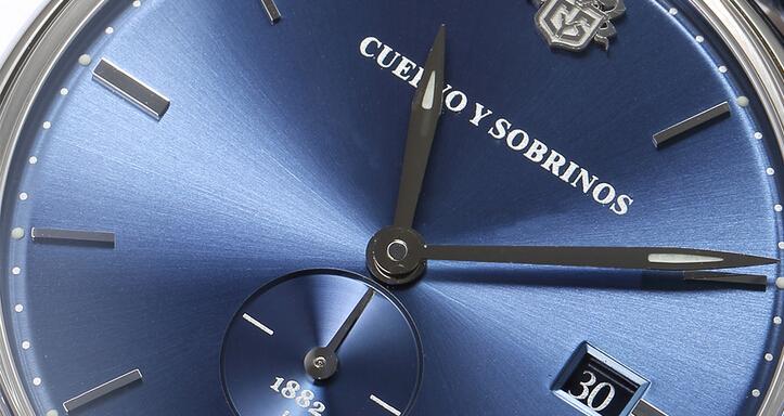 三款高性价比的手表推荐