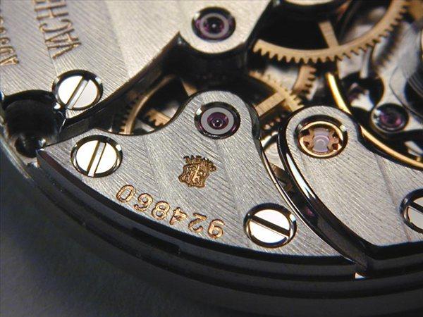 何为日内瓦印记?日内瓦印记手表为何都非常昂贵?