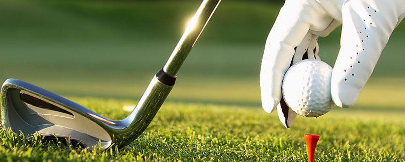 比赛中最好的高尔夫手表