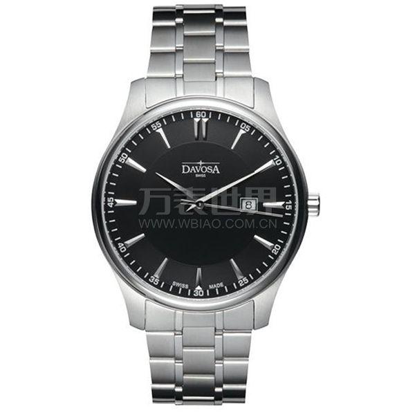 刚入职的新人佩戴什么手表?新人带手表好不好