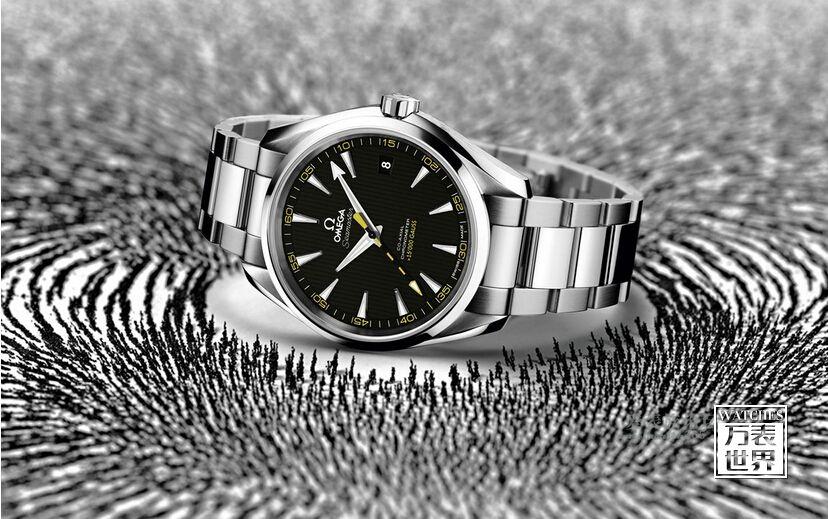 生活中的哪些磁场会对手表造成致命影响?