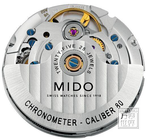 喜欢长动力加天文台认证手表的表友有福了