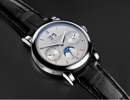 日期显示手表_日期显示手表功能怎么用_日期显示怎么调