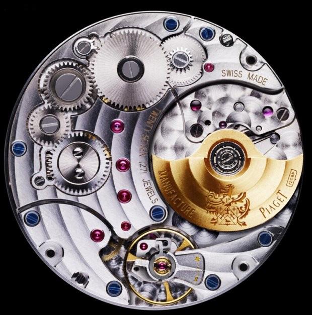 eta机芯_手表机芯类型、哪种好_石英机芯与机械机芯什么区别
