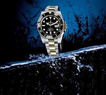 防水手表_防水手表哪个牌子好_防水表功能怎么样