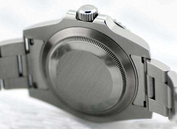 精钢机械手表_精钢表带划痕如何去除_精钢表带和不锈钢表带哪个好