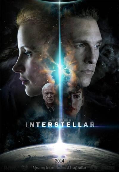 铁汉柔情:《星际穿越》汉米尔顿腕表