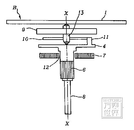 电路 电路图 电子 原理图 466_450