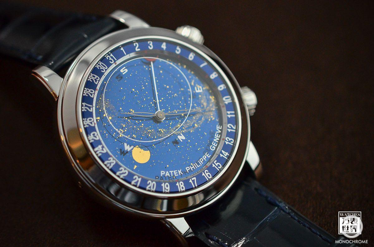 moonsky_patek-philippe-6102p-sky-moon-celestial-3