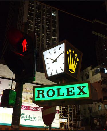 购买手表必读攻略,怎样才能选择一枚称心的手表?