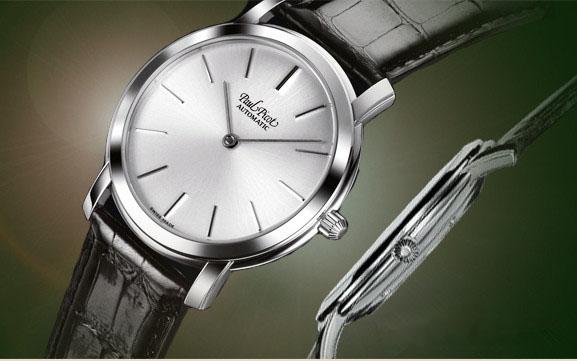 【读者须知】万表世界手表分类简介