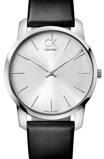CK(Calvin Klein)