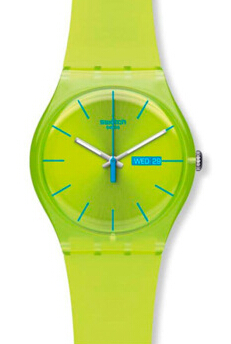 Swatch(Swatch)