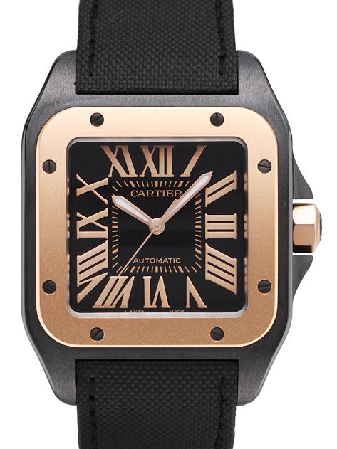 法国手表品牌大全,法国手表品牌排行