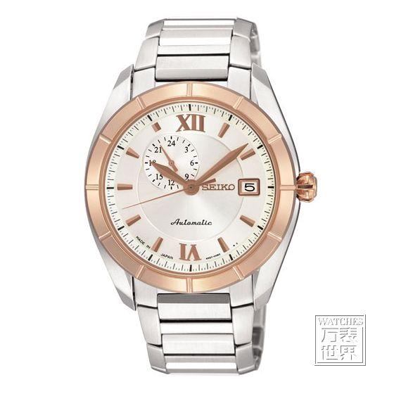 精工手表维修需要注意哪些问题