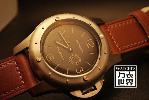 汉爱在瑞士手表排名_瑞士手表排名及价格_瑞士手表价格及图片