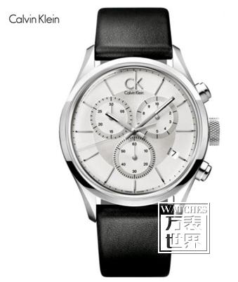 ck男士手表价格 ck男士手表款式推荐