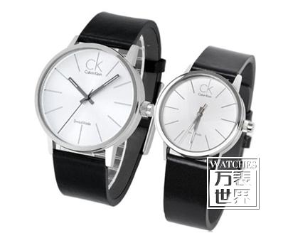 ck情侣手表价格,ck情侣手表款式推荐