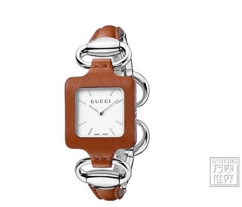 gucci手表价格图片,古驰手表多少钱