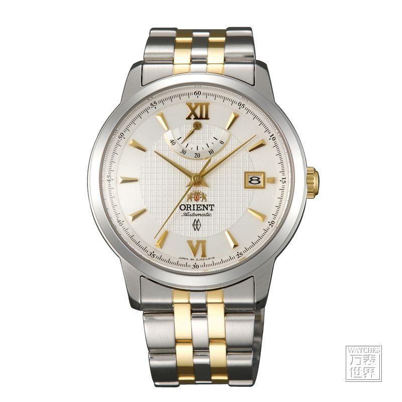 东方双狮手表怎么样,东方双狮手表质量好吗