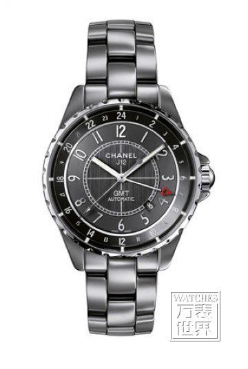 香奈儿J12陶瓷手表价格,香奈儿J12陶瓷手表推荐