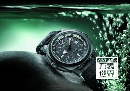 防水手表哪个牌子好?手表防水级别