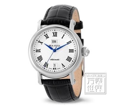 国产手表哪个牌子好?国产品牌手表推荐