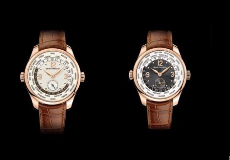 男士手表排行榜10强,男士手表有哪些品牌
