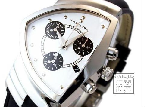 创意手表设计,创意手表品牌推荐