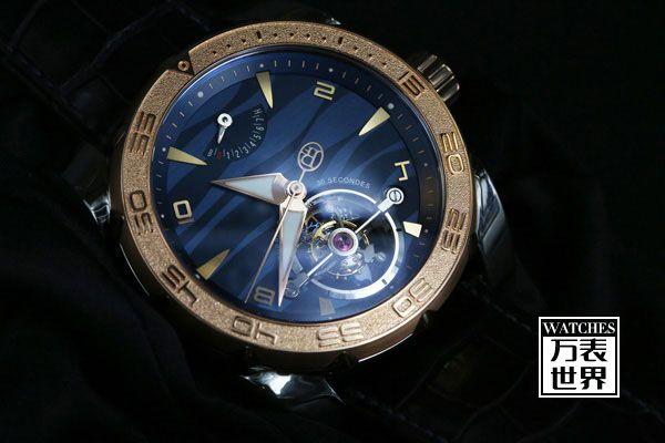 帕玛强尼表维修点,帕玛强尼手表维修大全