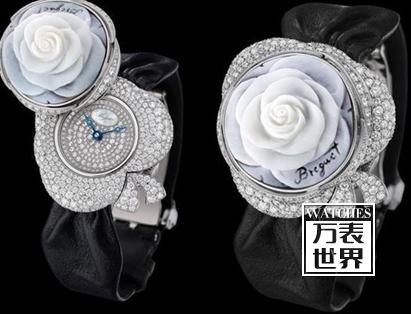 女士时尚手表品牌推荐,女士时尚手表款式