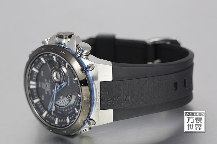 光动能手表寿命,光动能手表推荐