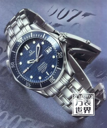 欧米茄1120机芯:欧米茄1120机芯手表介绍