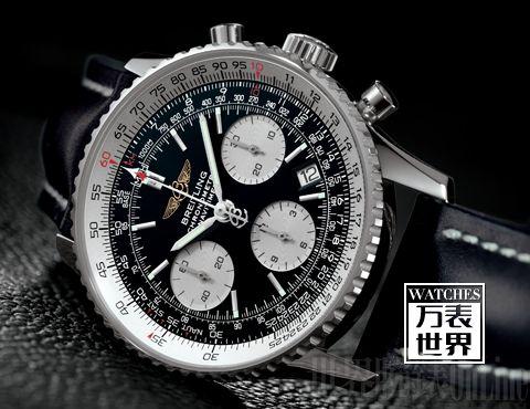 百年灵超级海洋系列价格,百年灵超级海洋手表款式推荐
