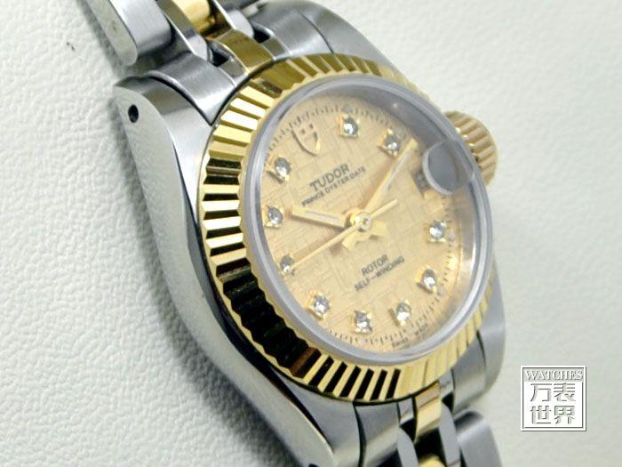 帝驼王子系列价格,帝驼王子系列手表推荐