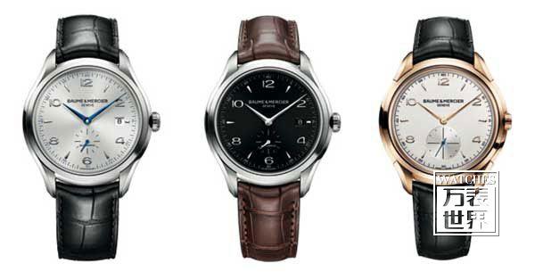 名士手表排名,名士手表属于什么档次的手表