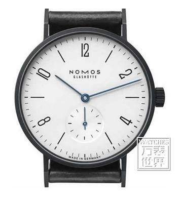 nomos手表价格,nomos手表好吗