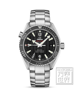 欧米茄海洋宇宙系列价格,欧米茄海洋宇宙系列手表款式推荐
