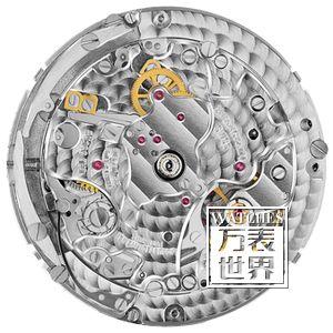 机械机芯和石英机芯有什么区别