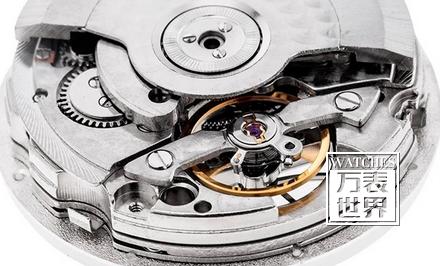 海鸥表ST2130机芯优缺点是什么,使用寿命如何?
