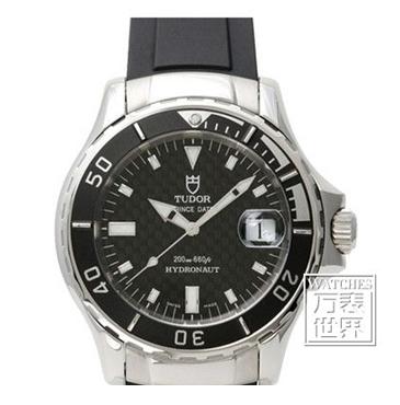 帝舵海洋王子系列价格,帝舵海洋王子系列手表款式推荐