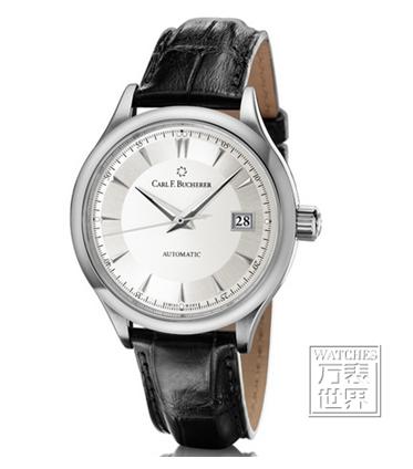 宝齐莱手表世界排名,宝齐莱手表属于什么档次