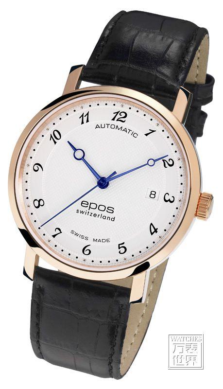 爱宝时手表怎么样,爱宝时手表好不好