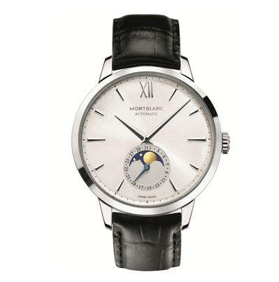 万宝龙大班系列手表价格,万宝龙大班系列手表款式推荐