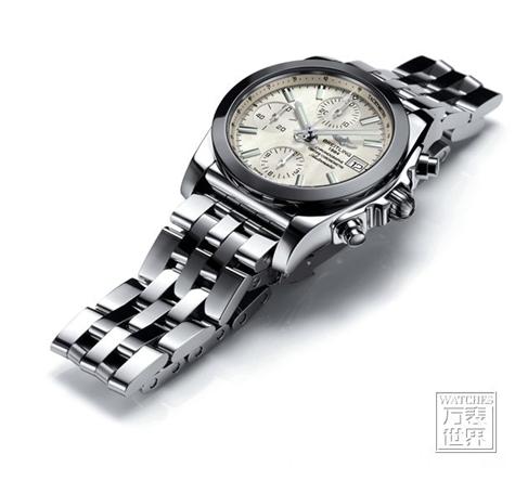 breitling手表1884价格,breitling手表1884有哪些款式
